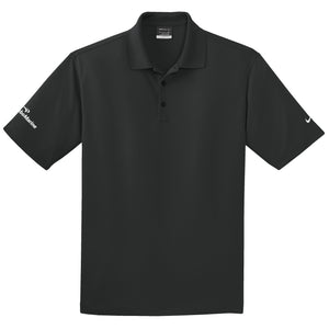 Open image in slideshow, Rambo - Sales Polo Nike (Men's) - 8 qty