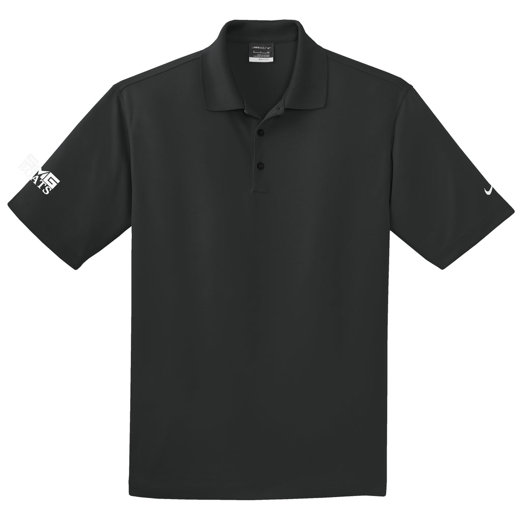 SMG - Sales Polo Nike (Men's) - 8 qty