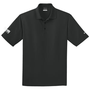 Open image in slideshow, SMG - Sales Polo Nike (Men's)