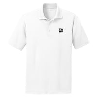 Cady Studios - Men's Sport-Tek Polo (2 Color Options)