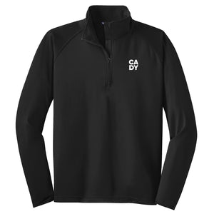 Open image in slideshow, Cady Studios - Men's Sport-Tek 1/4 Zip