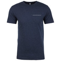 Singleton - Service CVC Short Sleeve - 24 qty