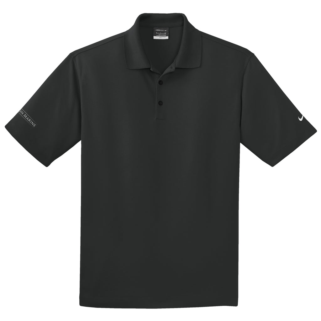 Singleton - Sales Polo Nike (Men's) - 8 qty