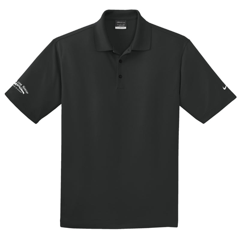 Slalom Shop - Sales Polo Nike (Men's) - 8 qty
