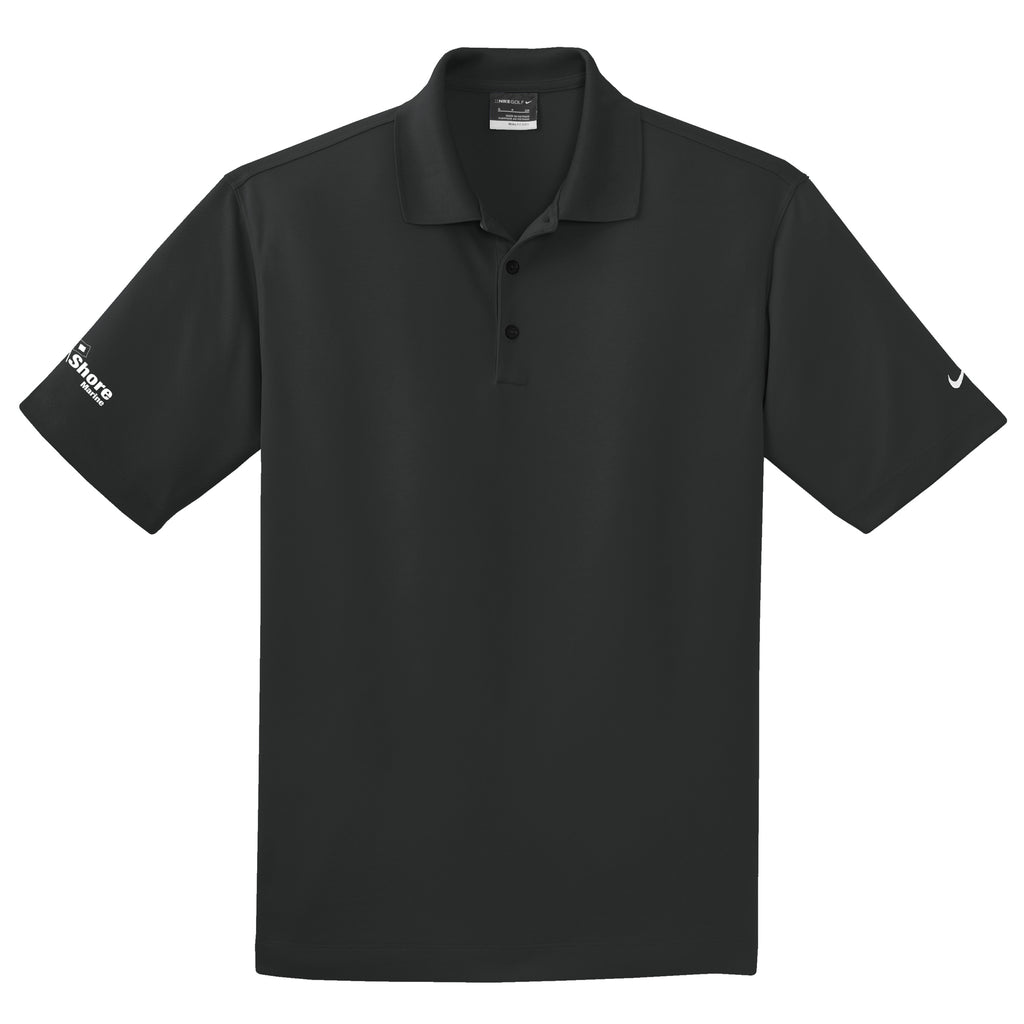 South Shore - Sales Polo Nike (Men's) - 8 qty