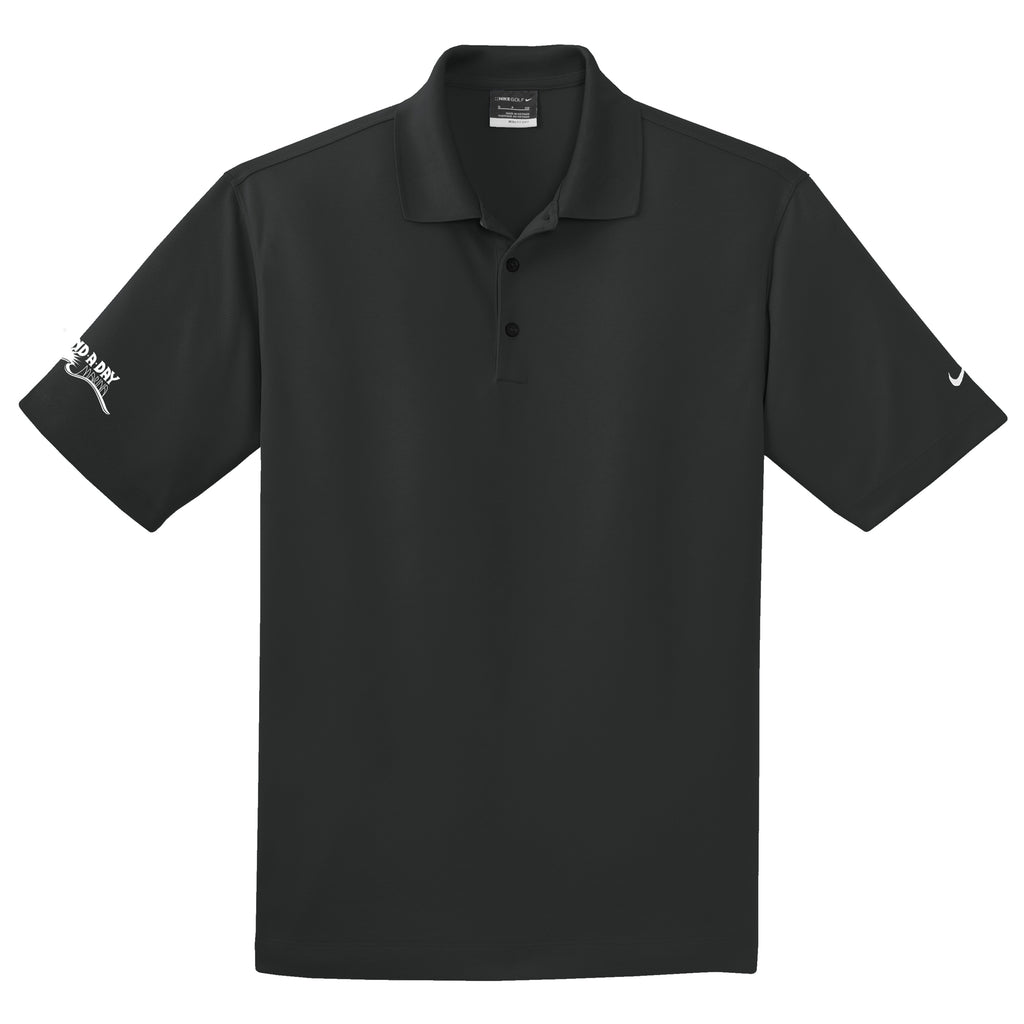 Spend-A-Day - Sales Polo Nike (Men's) - 8 qty