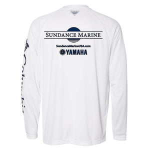 Open image in slideshow, Sundance - Retail Fishing Shirt Columbia - 24 qty