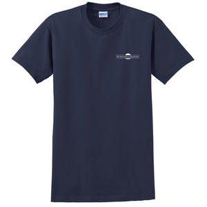 Open image in slideshow, Sundance - Service Cotton Short Sleeve - 24 qty