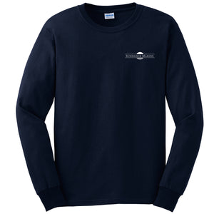 Open image in slideshow, Sundance - Service Cotton Long Sleeve - 24 qty
