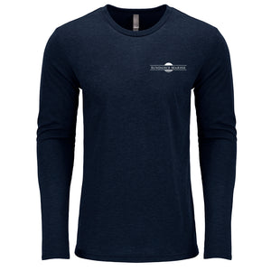 Sundance - Service Triblend Long Sleeve - 24 qty