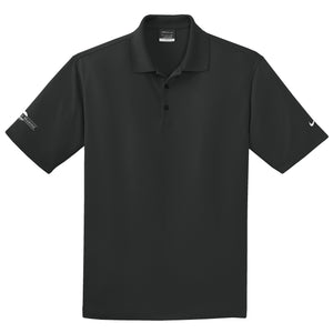 Sundance - Sales Polo Nike (Men's) - 8 qty