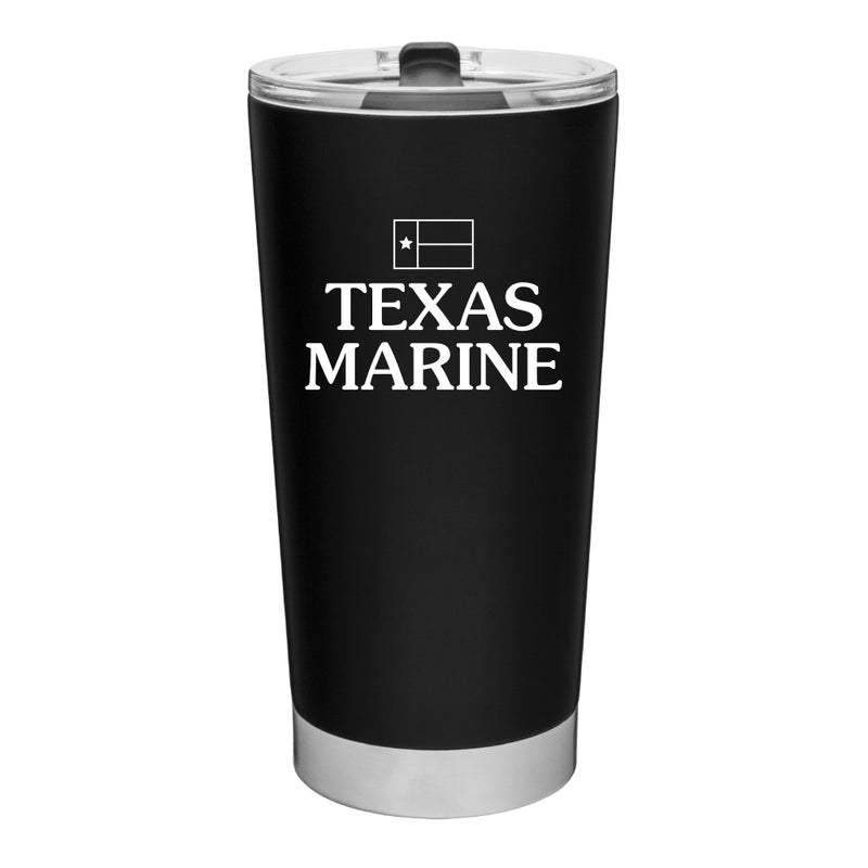 Texas - Retail Thermal Tumbler - 72 qty