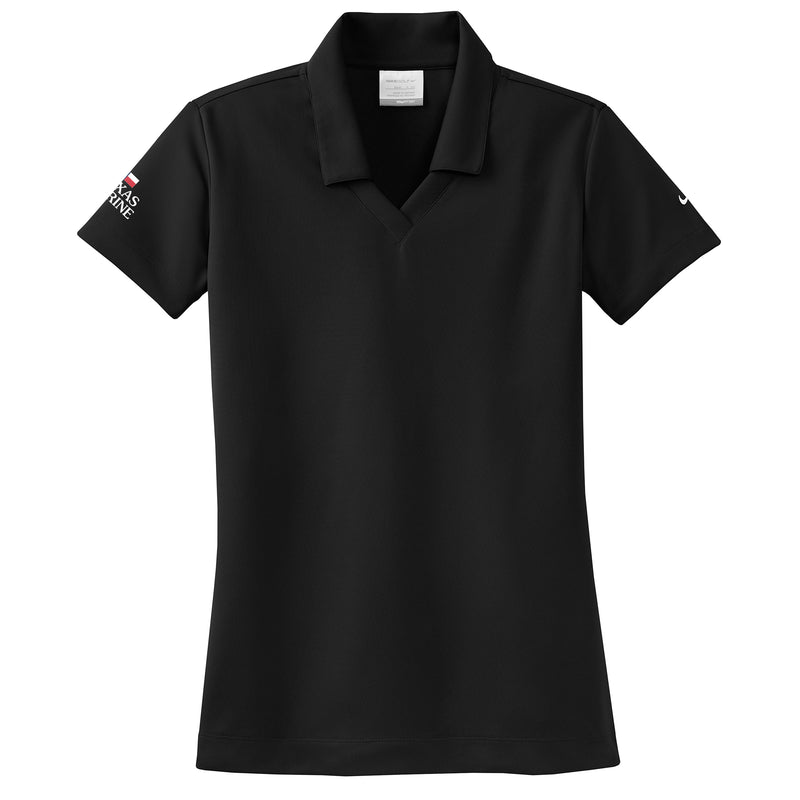 Texas - Sales Polo Nike (Women's) - 8 qty