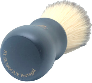 Silvertip Vegan Shaving Brush - Golden Shave