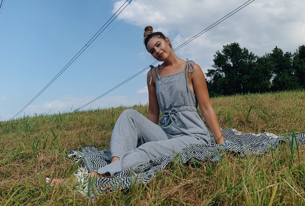 Unbothered Women's Clothing- Shop Loungewear