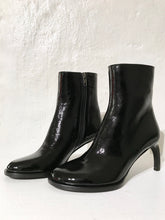 Load image into Gallery viewer, ANN DEMEULEMEESTER BOOTS