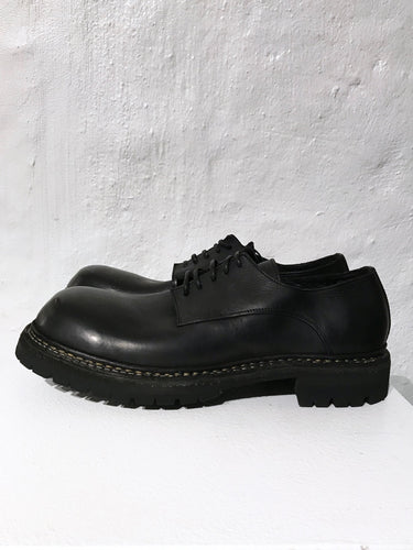 GUIDI SHOES