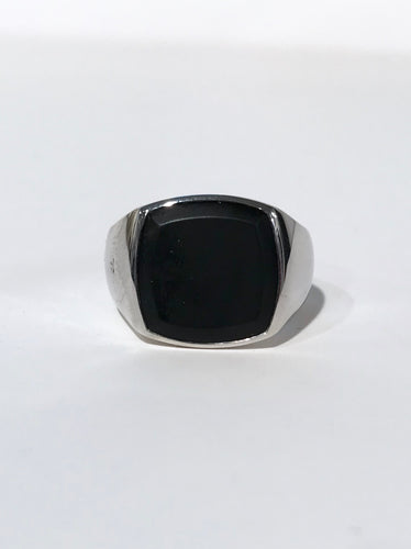 TOM WOOD RING