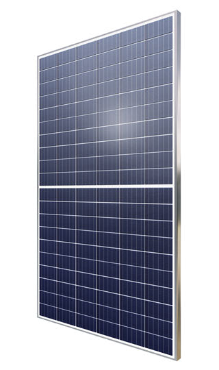PANEL AXI POWER AC-290PH/60S - Voltandco