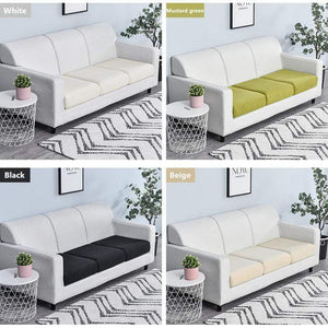 Fashionable Detachable Sofa Seat Cover