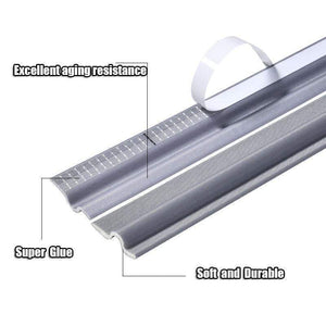 Multifunctional Self-adhesive Sealing Strip(3PCS)