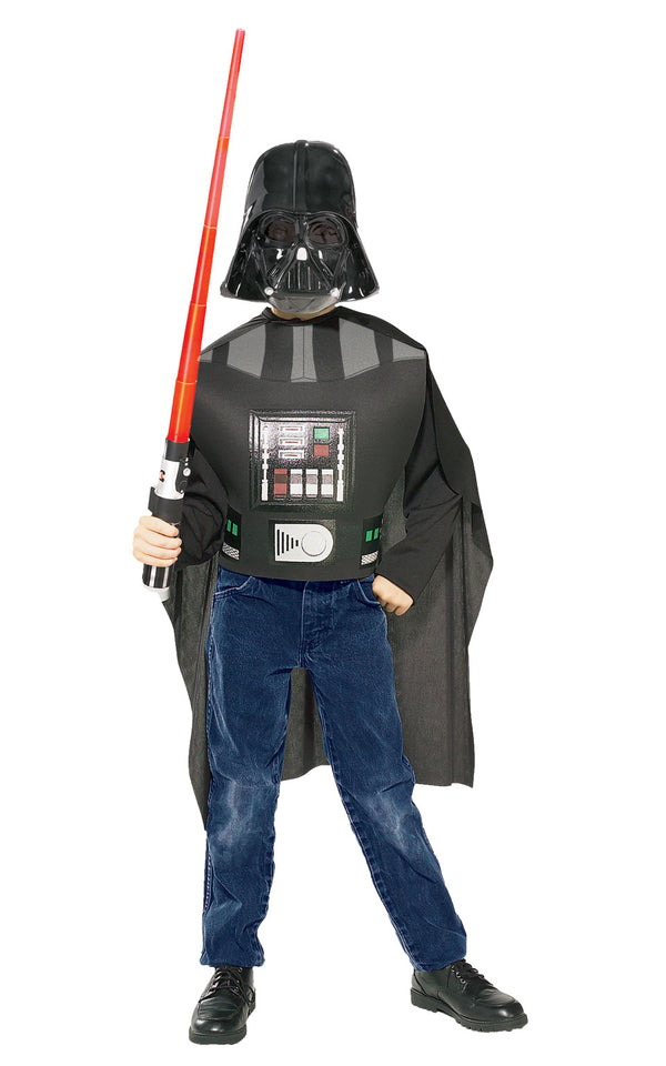 Darth Vader Child Set