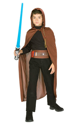 Jedi Knight Child Set