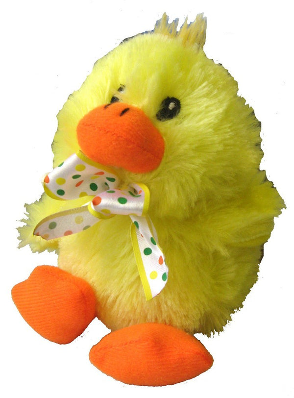 Soft Toy - Chick