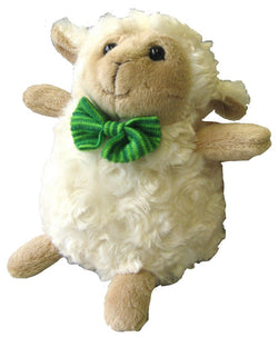 Soft Toy - Sheep