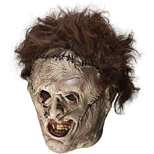 The Texas Chainsaw Leatherface Mask
