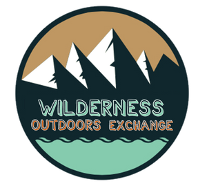wildernessoutdoorsexchange.com