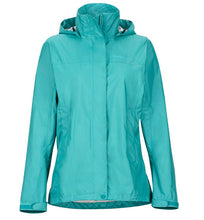 Load image into Gallery viewer, MARMOT PRECIP JACKET - WOMEN'S