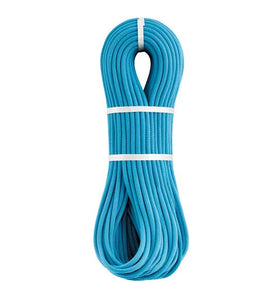 PETZL CONTACT 9.8X70M ROPE