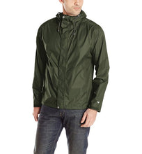 Load image into Gallery viewer, WHITE SIERRA TRABAGON RAIN JACKET - MEN'S