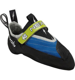 EVOLV NEXXO CLIMBING SHOE - MEN'S