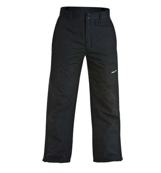 ARCTIX INSULATED SNOWSPORTS PANTS - 32