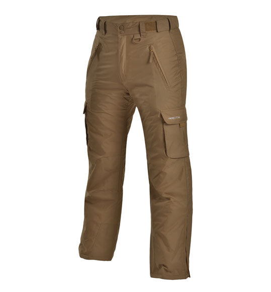 ARCTIX INSULATED CARGO SNOWSPORTS PANTS - 32