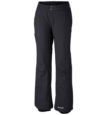 COLUMBIA MODERN MOUNTAIN 2.0 INSULATED PANTS - WOMEN'S