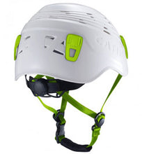 Load image into Gallery viewer, CAMP TITAN HELMET - UNISEX