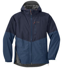 Load image into Gallery viewer, OUTDOOR RESEARCH FORAY JACKET - MEN'S