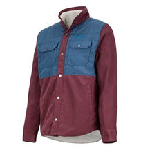 Load image into Gallery viewer, MARMOT WESLO JACKET - MEN'S