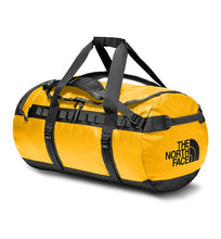 Load image into Gallery viewer, THE NORTH FACE BASE CAMP DUFFEL