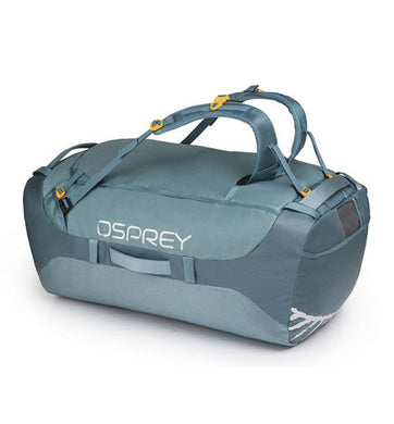 OSPREY TRANSPORTER EXPEDITION DUFFEL