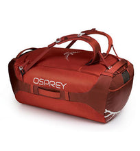 Load image into Gallery viewer, OSPREY TRANSPORTER EXPEDITION DUFFEL