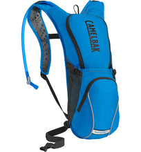 Load image into Gallery viewer, CAMELBAK RATCHET HYDRATION PACK