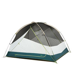 KELTY TRAIL RIDGE 2 TENT