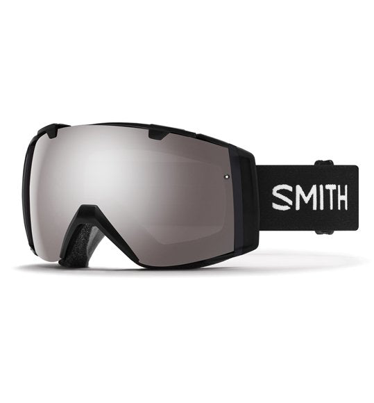 SMITH I/O CHROMAPOP SKI GOGGLES