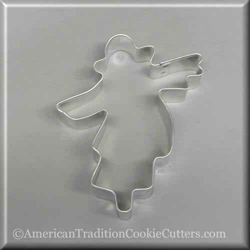 Fall Metal Cookie Cutters