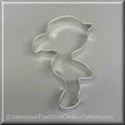 Animal Metal Cookie Cutters