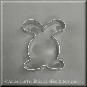 Spring Metal Cookie Cutters